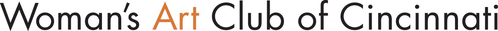 Exhibition Gallery – Woman's Art Club of Cincinnati